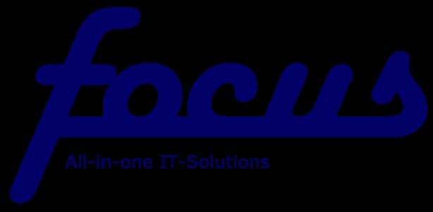 Focus Informatica
